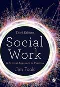 Social Work | Jan Fook |