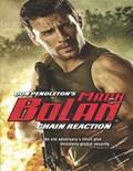 Chain Reaction | Don Pendleton |