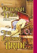 The Elusive Bride (Mills & Boon Historical)   Deborah Hale  