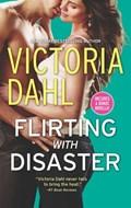 Flirting with Disaster (Jackson Hole)   Victoria Dahl  