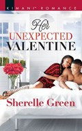 Her Unexpected Valentine (Bare Sophistication, Book 5) | Sherelle Green |