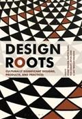 Design Roots | Stuart Walker |