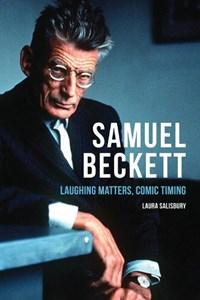Samuel Beckett | Laura Salisbury |