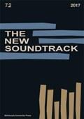 The New Soundtrack | Deutsch, Stephen ; Sider, Larry |