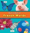 French Words   Katy R. Kudela  