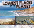 Lowest Places on the Planet   Karen Soll  
