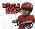 Bicycle Basics | Lisa J. Amstutz |