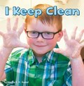 I Keep Clean | Martha E. H. Rustad |