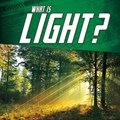 What Is Light? | Mark Weakland |