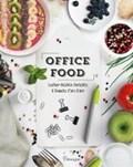 Office Food | auteur onbekend |