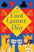 Card Games to Play | Phillip Clarke |
