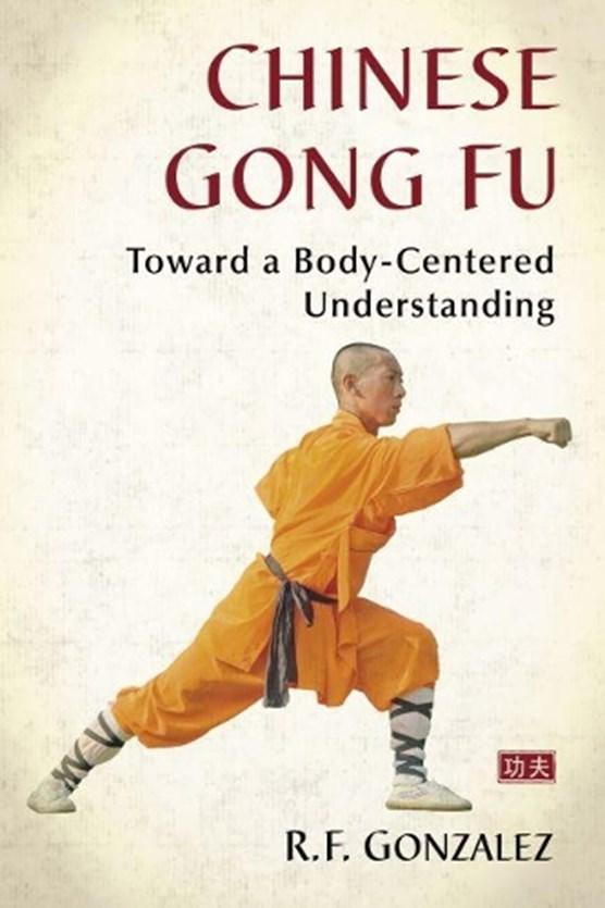 Chinese Gong Fu