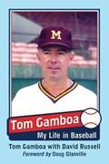 Tom Gamboa | Tom Gamboa |