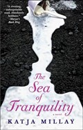 The Sea of Tranquility | Katja Millay |