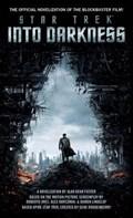 Star trek into darkness | Alan Dean Foster |