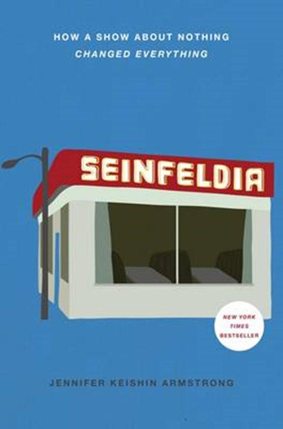 Seinfeldia