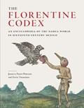 The Florentine Codex   auteur onbekend  