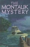 The Montauk Mystery | Diane Sawyer |