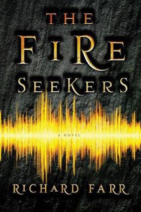 FIRE SEEKERS THE