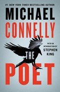 The Poet   Michael Connelly  