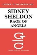 Rage of Angels   Sidney Sheldon  