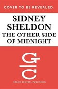The Other Side of Midnight | Sidney Sheldon |