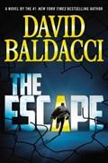 The Escape | David Baldacci |