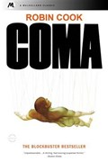 Coma | Robin Cook |