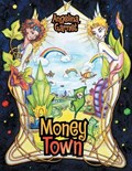 Money Town   Angelina Garnet  