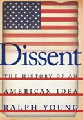 Dissent | Ralph Young |