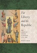 For Liberty and the Republic   auteur onbekend  