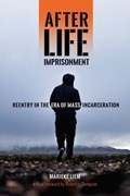 After Life Imprisonment | Marieke Liem |