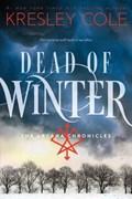 Dead of Winter   Kresley Cole  