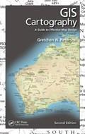 GIS Cartography | Gretchen N. (petersongis, Seattle, Washington, Usa) Peterson |