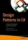 Design Patterns in C# | Vaskaran Sarcar |