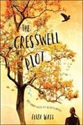 The Cresswell Plot   Eliza Wass  