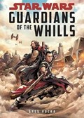 Guardians of the Whills   Greg Rucka  