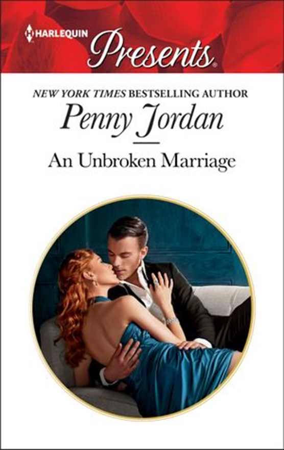 An Unbroken Marriage