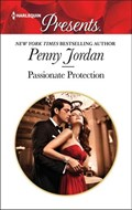 Passionate Protection   Penny Jordan  