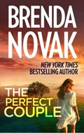 The Perfect Couple | Brenda Novak |