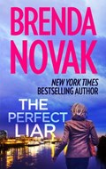 The Perfect Liar | Brenda Novak |