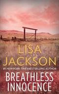 Breathless Innocence   Lisa Jackson  