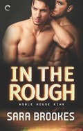 In the Rough   Sara Brookes  