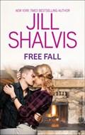 Free Fall   Jill Shalvis  