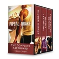 The Complete Safeguard Collection | Piper J. Drake |