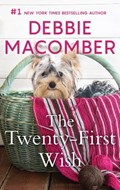 The Twenty-First Wish   Debbie Macomber  