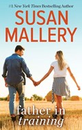 Father in Training | Susan Mallery |