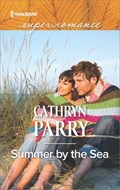 Summer by the Sea | Cathryn Parry |