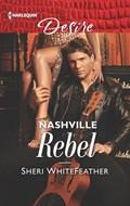 Nashville Rebel | Sheri WhiteFeather |