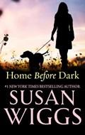 Home Before Dark   Susan Wiggs  